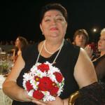 Шубина Ирина, Москва