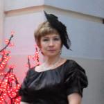 lyubov_klyiga