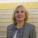 nina_barkanova