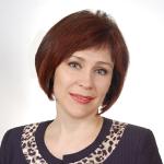 Колесникова Наталья