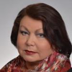 Козинец Лидия, Екатеринбург, топ-лидер компании Орифлейм