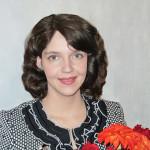 shishova