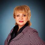 Новикова Светлана